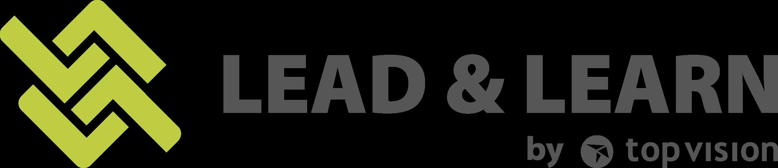 LEAD & LEARN